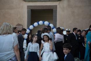 Mariage sur l'île de Lipari, Italie, photo Serge Briez, Cap médiations 20140